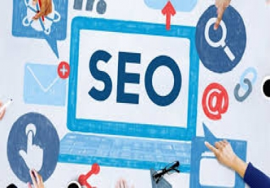 Seo: Submit YOUR WEBSITE To Over 1020 Different SE'S And Get You 10 Backlinks