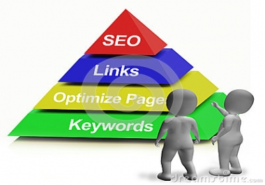 Grow Your Google Rank With The Real Followers and Get More Benifits