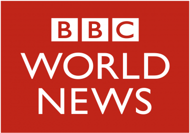 Write and Publish Guest Post on WorldNews. com DA82 PA85
