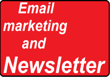 Startuparena Best email marketing and Newsletter services in Bangladesh