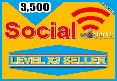 Mixed 3500 PR9 SEO Social Signals Share Bookmarks Important Google Ranking Factors