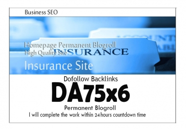 give link da75x6 site insurance blogroll permanent