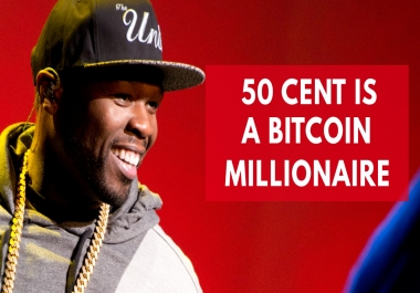 Beginners Guide On How To Become A Bitcoin Millionaire
