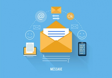 provide business email address