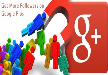 120 Google +plus+Share Seo Siganls or 30 +Linkedin. Shares