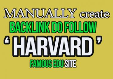 PUblish  guest post on blogs dot Harvard dot edu da93 do follow link