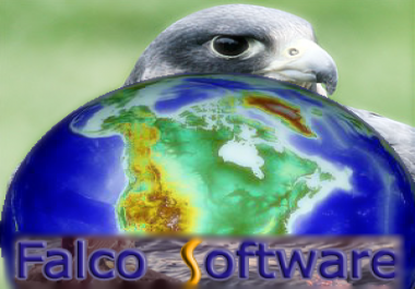 Sell Falco Articles for 100,000,000 backlins site.