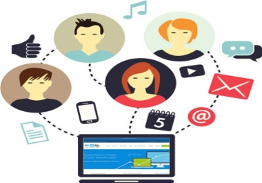 make 100,000  Seo Google Authority pyramid backlinks for you