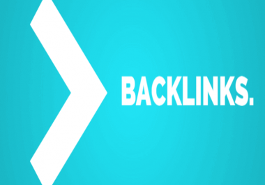 Manually Do 15+ High Quality PR9 Profile Backlinks