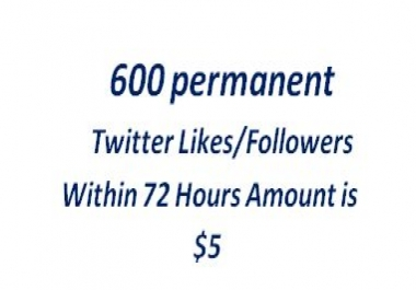 Social Media Page promotion Page Within 72 Hours Amount is