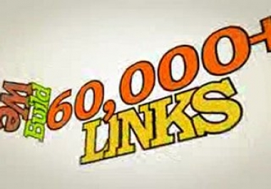 build 20 000 Contextual WIKILINKS and 40000 blog comment backlinks for liinkjuice and indexation, unlimited urls and keywords+report+bonus...........