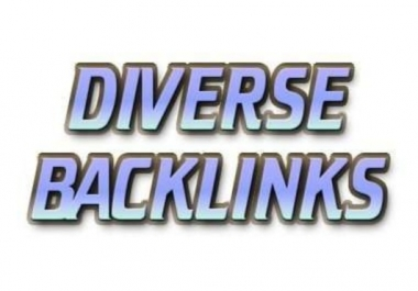 create 300 Social bookmarks+ 1000 wiki links to your website ,best social bookmarking and wiklinks combo ..........