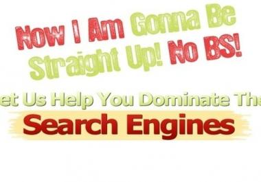 create 3000 wiki links + 30 web 2,0 High PR blog backlinks with spun content/Perfect diversity...