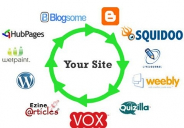 create LiNKWHEEL submit your article MANUALLY to 6 web 2 0 site PR6to8 and 4000 backl_ink forlayer2............................