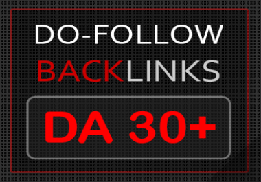 10 High PA/DA TF/CF PBN Homepage Backlinks