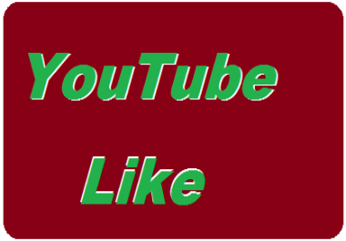 400+ YouTube  service very fast delivery