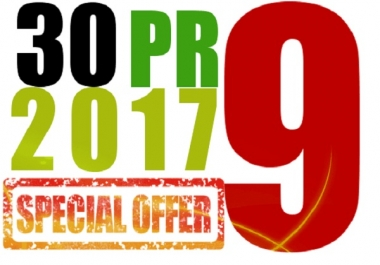 build 20 PR9 + bonus high page rank SEO baclinks