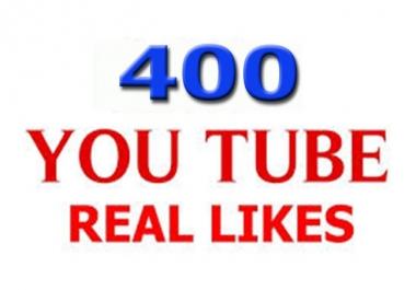Get Non Drop 400+ YouTube Video Li-kes