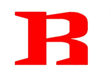 google fast ranking pbn backlink 2,225