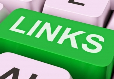 Make 300 Premium Backlinks Indexer To Your Website
