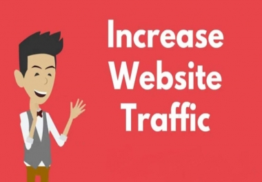 150 visitors per day, duration is 20 days, total your site will receive about 3000 new visitors