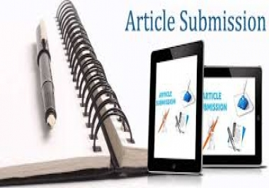 Do 20 Article Submission On Da50 With Dofollow Links backlink