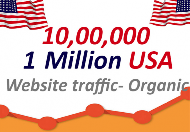 drive unlimited social media traffic 100,000 to 1 millon