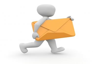 THE BEST MULTIPLE PRO TARGETED EMAIL EXTRACTION SERVICE