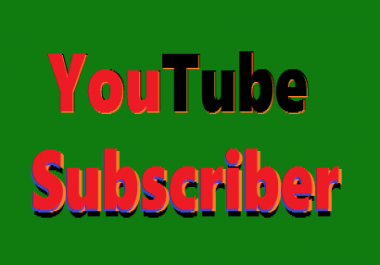Get YouTube Promotion Perfectly Via Real World Wide User