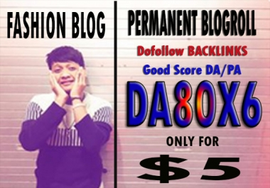 give link da80x6 site fashion blogroll permanent