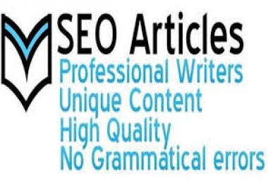 Do 1000 words SEO article writing, blog writing, content writing and web post