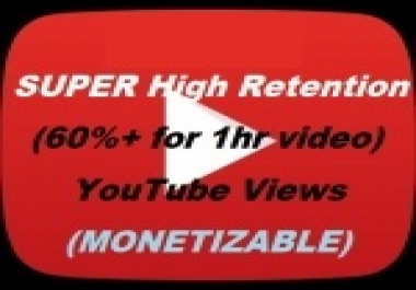 FAST YouTube Video Marketing and Promotion Sure Working with Refill Guarantee