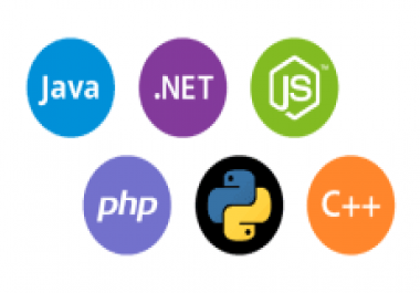 will help in your assignments , projects in cpp, c,python,php  , java ,oracle,mysql,database