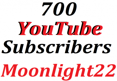 Super Offer 700 Manually SUBSCRIBE  Lifetime Guaranteed