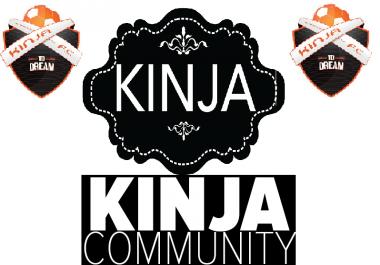 write and publish Guest post on Kinja.com  DA76 PA77 on high aurhority backlink