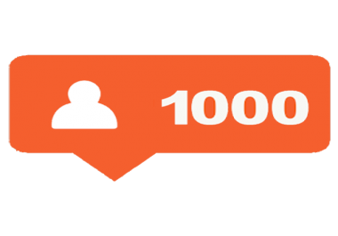 Fastest 1000+ profile count increase