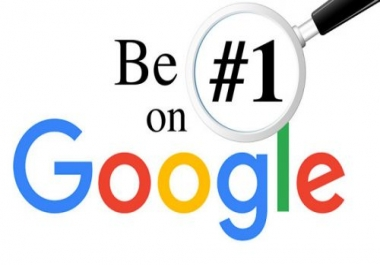 All-In-One High PR Quality Backlinks Package!! Shoot Your Site Into TOP Google Rankings!!