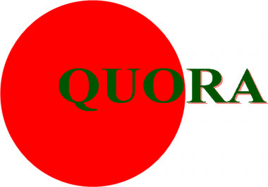 Get targeted traffic with 10 Quora Answers