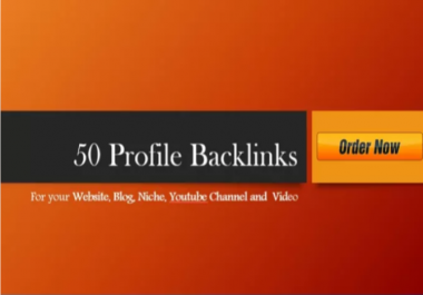 50 PR9 DA 80+ High DA Authority Permanent Backlinks Boost SEO Rank