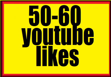 Limited offer 35-50 YouTube non drop lifetime refill guarenteed 12-24 hours in complete
