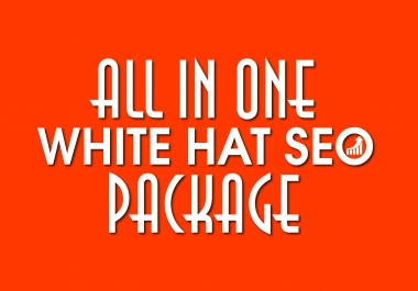 Boost Your Ranking With Our 5600+ HQBacklinks only White Hat SEO Methord just