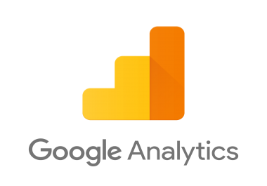 Setup Your Google Analytics