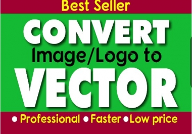 provide you Vector Tracing Logo Icon Or Symbol To Psd or Pdf