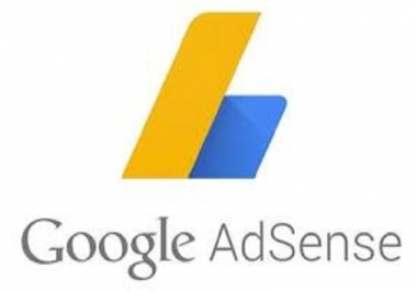get Adsense Safe Keywords Organic Visitors From germany and Europe