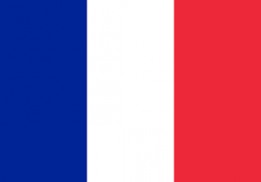 guest post on pbn  french SEO  france manual backlinks