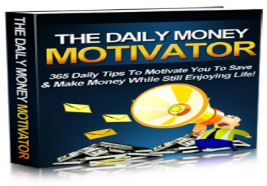 Coupon and much more ! Access To 365 Powerful Methods To Get You To Save & Make Money