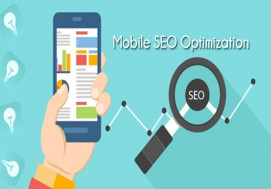All Onsite SEO Work For Your Website Or Blog