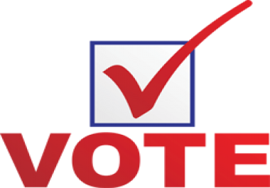Give 100+ Different IPs Votes For Any Voting Contest Within 48 hours