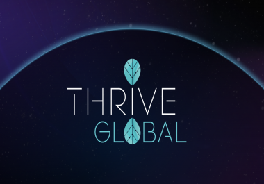 write and publish guest post on Thriveglobal.com, Thriveglobal_ da62 dofollow