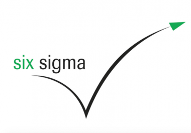 Six Sigma Project Kit